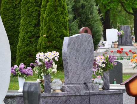 Headstone Suppliers