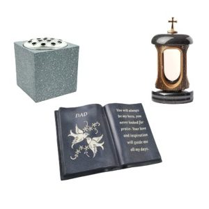 Grave Accessories